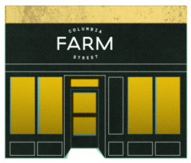 Farm Cannabis Dispensary