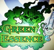 Green Essence Head Shop & Dispensary