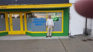 hammond-compassion-society-maple-ridge-bc-dispensary-storefront-15