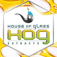 hog-extracts-house-of-glass-cannabis-brands