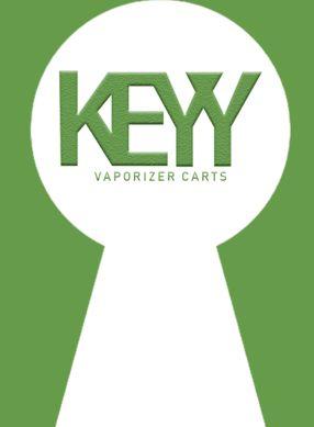 KEYY Vape Pens brand is the same as Flyte Vape Pens brand