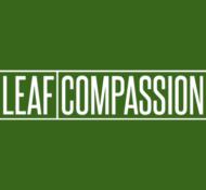 Leaf Dispensary Victoria