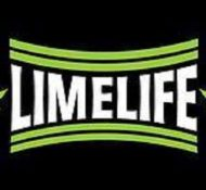 Lime Life Society – Medical Cannabis Dispensary