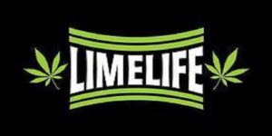 lime-life-dispensary-storefront-vancouver-bc.7