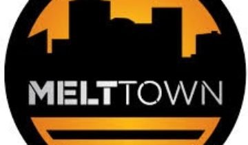 MeltTown Dispensary & Head Shop