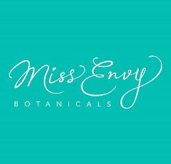 Buy Miss Envy Botanicals Online