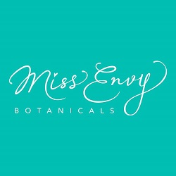 miss-envy-botanicals-vancouver-bc-cannabis-brands-1
