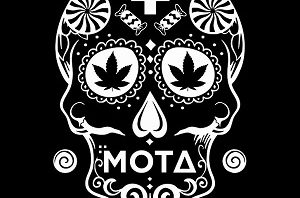 mota-cannabis-brands-vancouver-island-bc