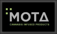 mota-edibles-cannabis-infused-products