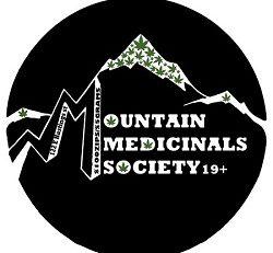 Mountain Medicinal Society
