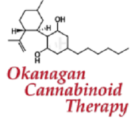 Okanagan Cannabinoid Therapy – West Kelowna