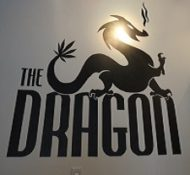 The Dragon Head & Smoke Shop