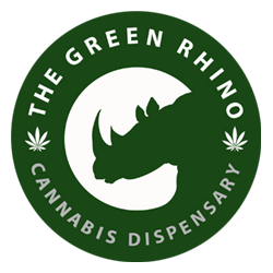 the-green-rhino-dispensary-storefront-vancouver-bc-1