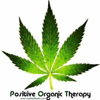 The Green Rhino Cannabis Centre