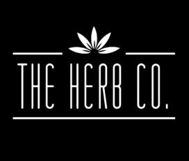 The Herb Co. Dispensary