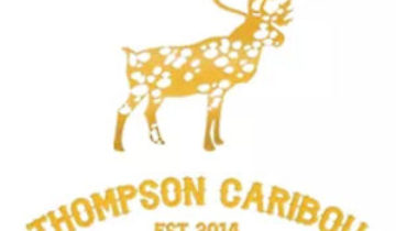 Thompson Caribou Concentrates