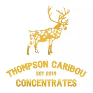 thompson-caribou-extracts-tcc-thompson- caribou-bc-cannabis-brands-7