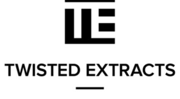 twisted-extracts-cannabis-brand-canada-logo