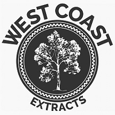 West Coast Extracts Canada