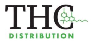 Thomas-H-Clarkes-Cannabis-Store-NL