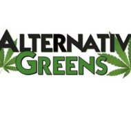 Alternative Greens
