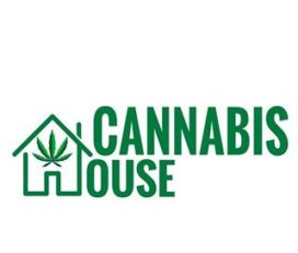 Cannabis House – Fort Sask