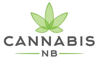 Cannabis NB Online Delivery