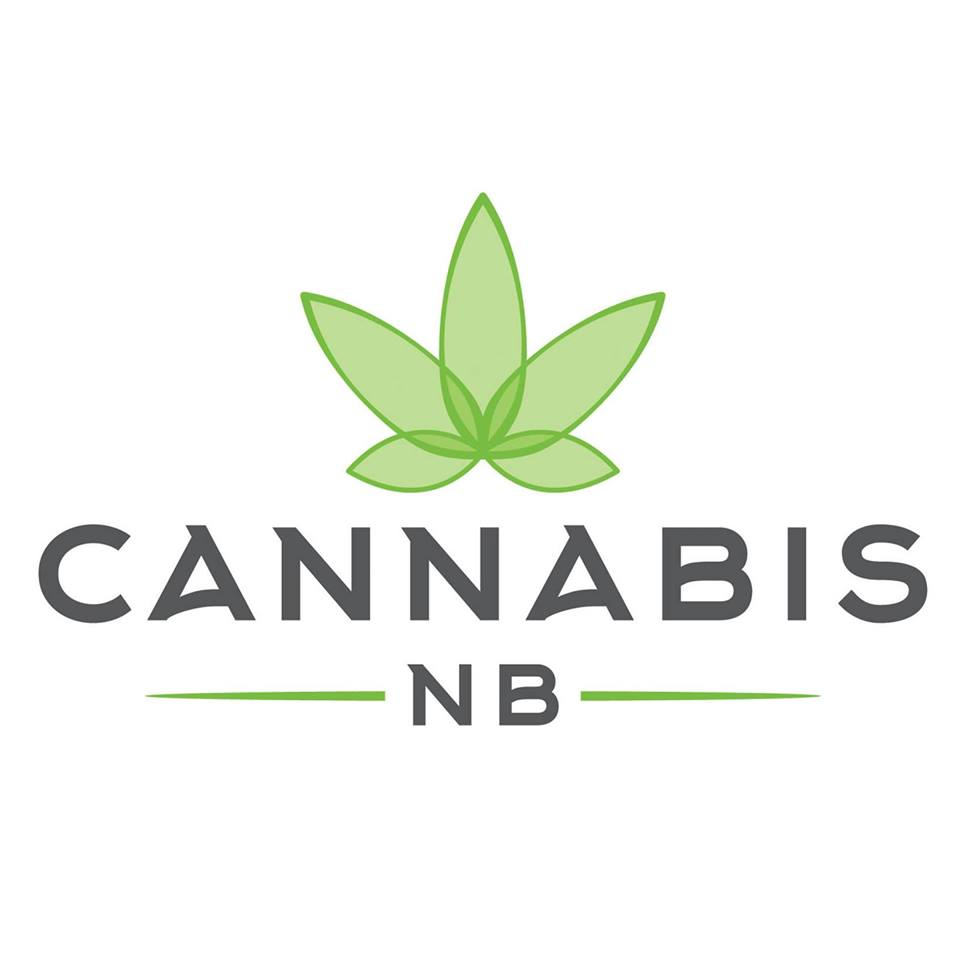 cannabis-nb-logo