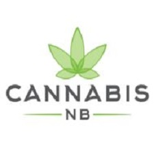 Cannabis NB Dieppe
