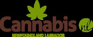 cannabis-nl-retail-cannabis-storefront