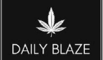Daily Blaze Inc