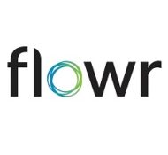 The Flowr Group (Okanagan) Inc