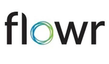 The Flowr Group (Okanagan) Inc