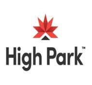 High Park Farms Ltd