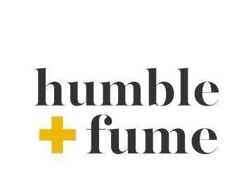 Humble+fume Cannabis Accessories