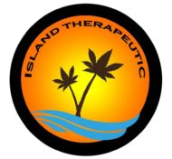 Island Therapeutic Medical Marijuana