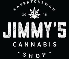 Jimmy's Cannabis Shop
