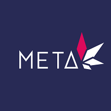 Meta Cannabis Supply Co Winnipeg Pembina S.