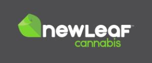 newleaf-cannabis-store-alberta-canada