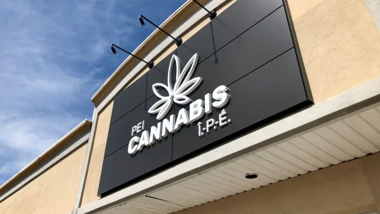 pei-recreational-cannabis-storefront