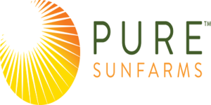 pure-sunfarms-Canada-Corp-retail-cannabis-storefront-brands-licensed-growers-and-producer