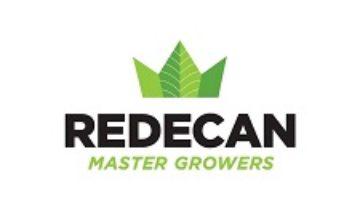 RedeCan Pharm