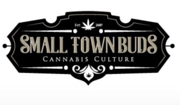 Small Town Buds