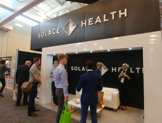 Solace Health Inc