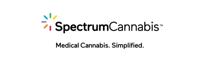 Spectrum Cannabis Canada Ltd