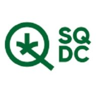 SQDC – Québec – Lebourgneuf