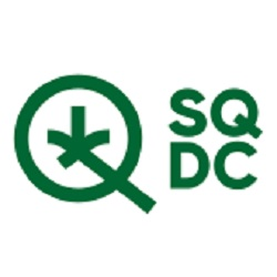 sqdc-retail-cannabis-storefront-montreal-qb-1