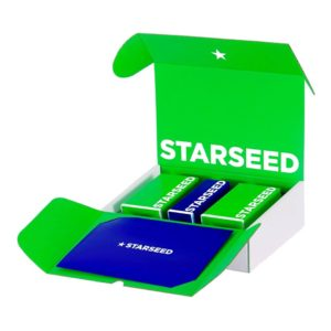 starseed-cannabis-inc-toronto-ontario-licensed-retail-produceer-growers-brands-storefront-0