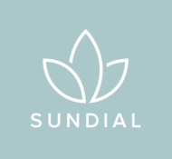 Sundial Growers Inc