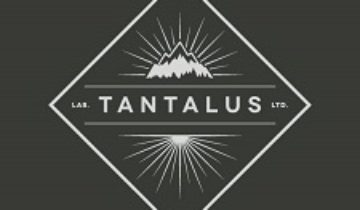 Tantalus Labs Ltd.